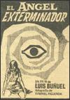 El ángel exterminador (Buñuel, 1962)