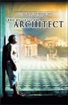 El vientre del arquitecto. Peter Greenaway, 1987