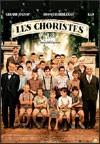 Los chicos del coro. Christophe Barratier, 2004