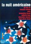 La noche americana. François Truffaut (1973)