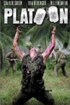 Platoon. Oliver Stone, 1986