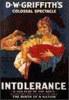 Intolerancia. D.W.Griffith, 1916