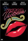 ¿Victor o Victoria?. Blake Edwards, 1982