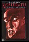 Nosferatu. Murnau, 1922