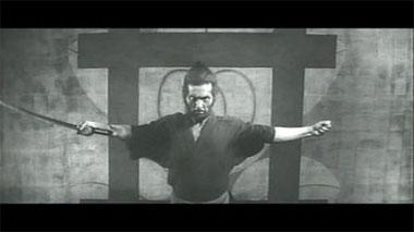 Harakiri. Kobayashi, 1962