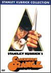 La naranja mecánica. Stanley Kubrick, 1971