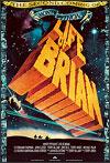 La vida de Brian. Monty Pitón, 1979