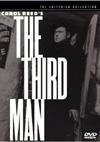 El tercer hombre. Carol Reed, 1949