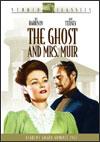 El fantasma y la señora Muir. Joseph Mankiewicz, 1947