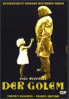 El cine alemán de la república de Weimar