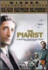 El pianista. Roman Polanski, 2002