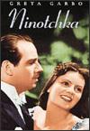 Ninotchka. Ernst Lubitsch, 1939