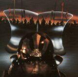 Kagemusha, la sombra del guerrero. Akira Kurosawa, 1980