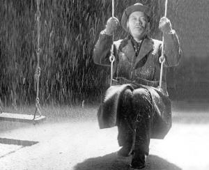Vivir (Akira Kurosawa, 1952)