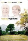 Lugares comunes. Adolfo Aristarain, 2002