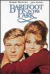 Descalzos por el parque. Gene Saks, 1967