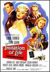 Imitación a la vida (Douglas Sirk, 1959)