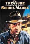 El tesoro de Sierra Madre. John Huston, 1948