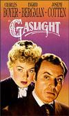 Luz de gas. George Cukor, 1944