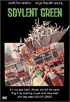 Soylent Green. Richard Fleischer, 1974