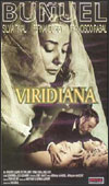 Viridiana. Luis Buñuel, 1961