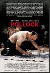 Pollock: la vida de un creador. Ed Harris, 2000