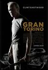 Gran Torino. Clint Eastwood, 2009
