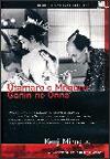 Utamaro y las cinco mujeres. Mizoguchi, 1946