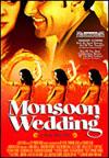La boda del Monzón. Mira Nair, 2001