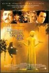 Medianoche en el jardín del bien y del mal. Clint Eastwood, 1998