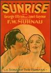 Amanecer. Murnau, 1927