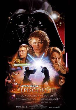 Curiosidades de Star Wars II: El Ataque de los Clones