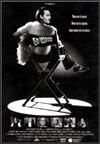 Ed Wood . Tim Burton, 1994