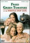 Tomates verdes fritos. Jon Avnet, 1991