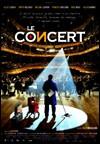 El concierto. Radu Mihaileanu, 2009