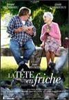 Tardes con Marguerite (la tete en friche). Jean Becker, 2010